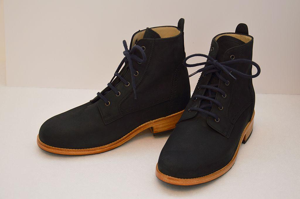 gezondheid schoenen dames