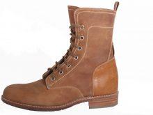 Orthopedische schoenen (OSA's)